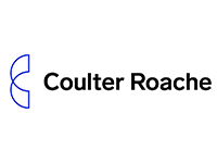 Coulter Roache