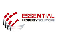 Essential Property Solutions